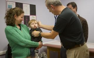 Toledo Pediatrics