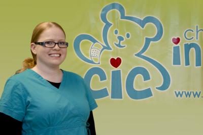 Pediatrician Maumee Ohio