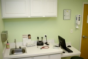 Pediatrician Sylvania Ohio