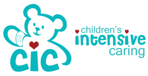Children's Intensive Caring