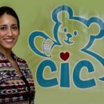 M. Cristina Saucedo